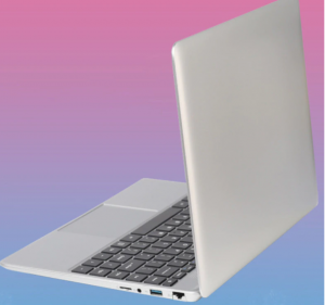 "16GB RAM+120GB SSD Ultrabook 14.1"" 1366x768P Laptop Intel Pentium N3520 Quad Core 2.16GHz office AZERTY Russian Spain Keyboard"
