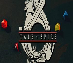 TaleSpire